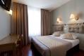 Cosmotel Paris | Double Room
