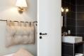Cosmotel Paris | Habitación Doble