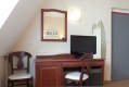 Cosmotel Paris | Double Room