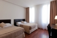 Cosmotel Paris | Triple Room