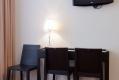 Cosmotel Paris | Triple Room