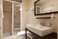 Cosmotel Paris | Cuarto de baño