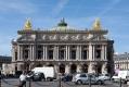 Cosmotel Paris | Turismo
